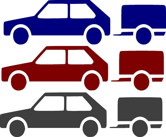 auta s přívěsy.png