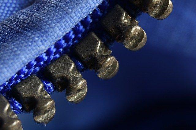 Jste pořádkumilovná duše? Tipy jak skladovat šperky