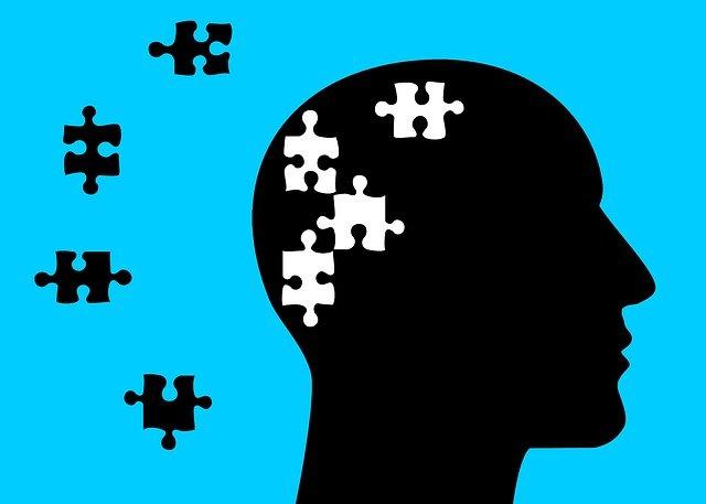 Léčba Alzheimerovy choroby v domovech se zvláštním režimem v souvislosti s vitamínem D a s omega-3 mastnými kyselinami