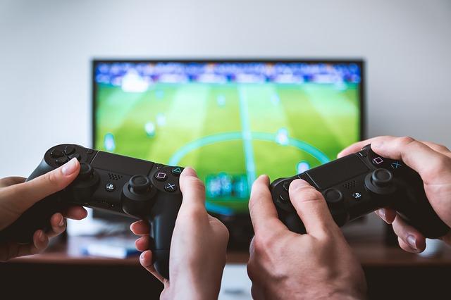 fotbalový zápas na tv